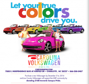 let-your-true-colors-drive