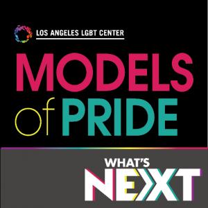 models-of-pride-2015
