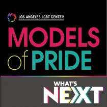 models_of_pride_2015