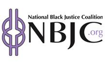 nbjc-logo