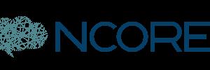 ncore_logo2016