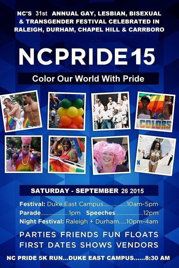 ncpride2015