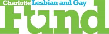 charlotte_gay_lesbian_fund
