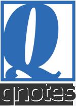 qn_vert_logo_2013
