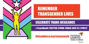 remember_trans_lives_1024x512