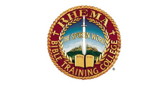 Training adult education college indiana