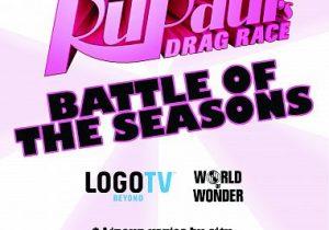 rupauls-drag-race-battle-of-the-seasons