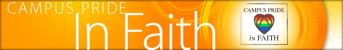 sectionheader_faith