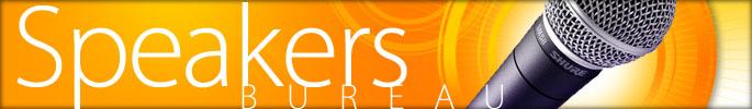 sectionheader_speakers