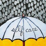 self-care2