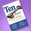 shop_keys