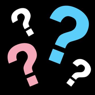 trans-question