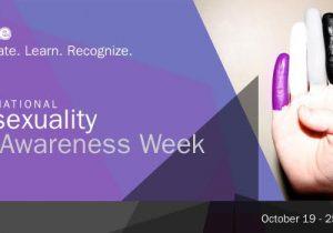 Asexuality_Awareness_Week