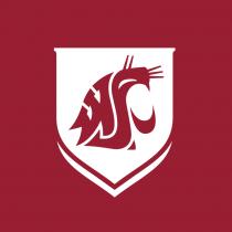 wsu-vancouver-logo